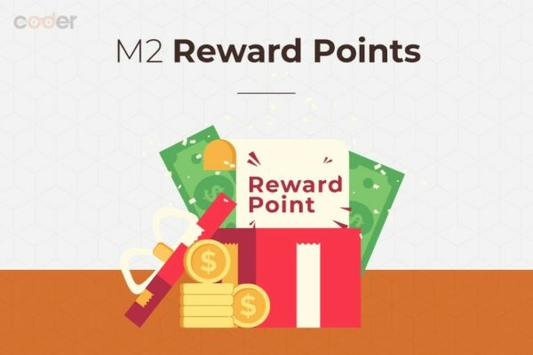 landofcoder magento 2 reward points