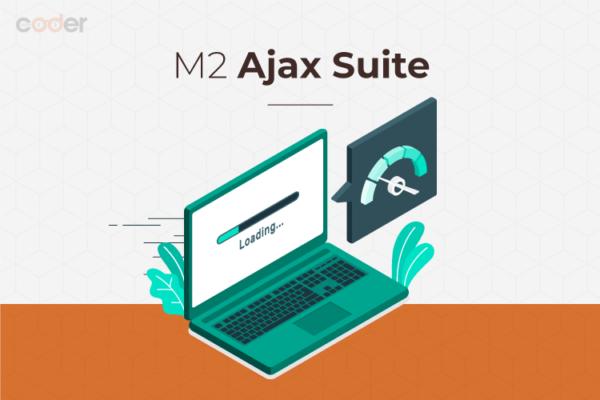 landofcoder magento 2 ajax suite