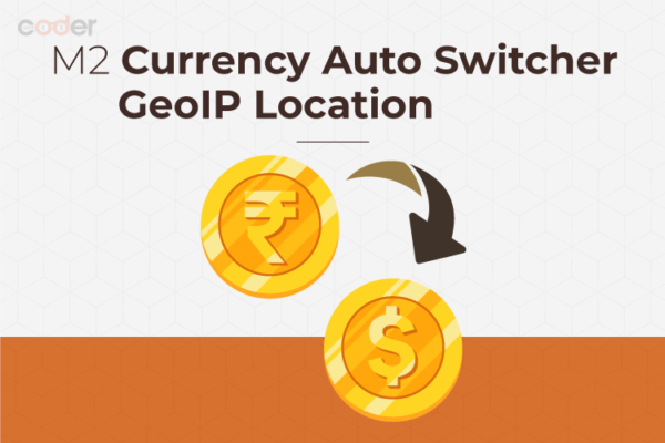 landofcoder magento 2 currency switcher