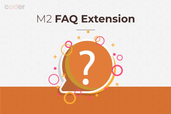 landofcoder magento 2 FAQ