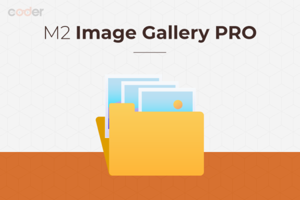 magento 2 image gallery pro by landofcoder