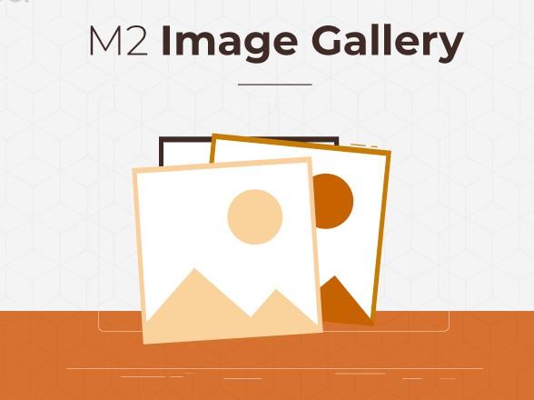 landofcoder magento 2 image gallery free