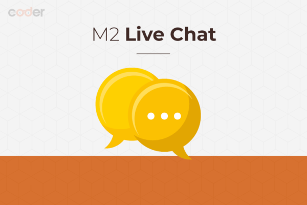 landofcoder magento 2 live chat extension free