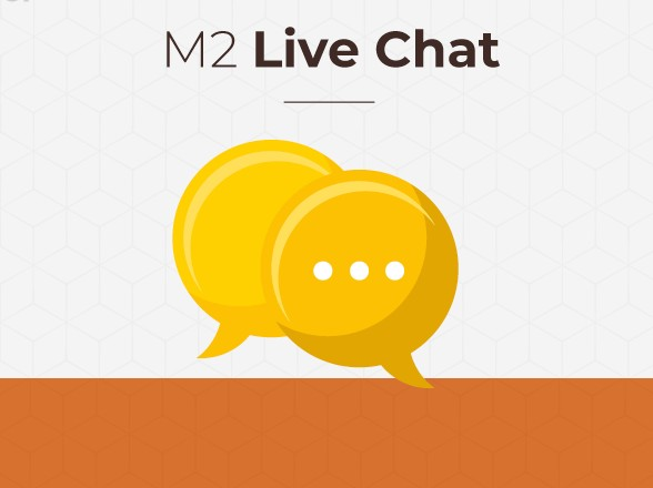 landofcoder magento 2 live chat free