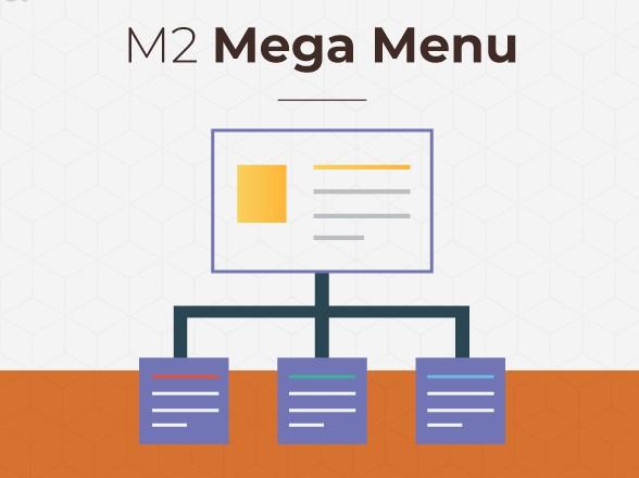 landofcoder magento 2 mega menu free