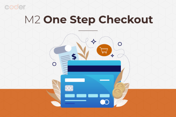 landofcoder magento 2 one step checkout