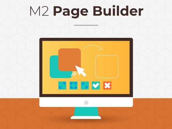 landofcoder magento 2 page builder free