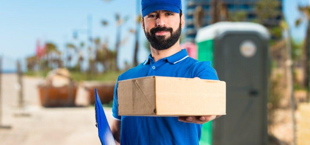Magento 2 Shipping Per Product | Magecomp