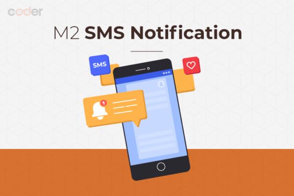 landofcoder sms notification for m2