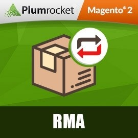 plumrocket-rma
