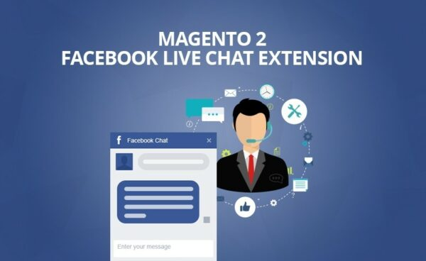 magento-2-facebook-live-chat