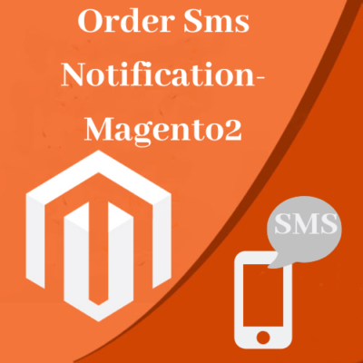 order sms noti for m2