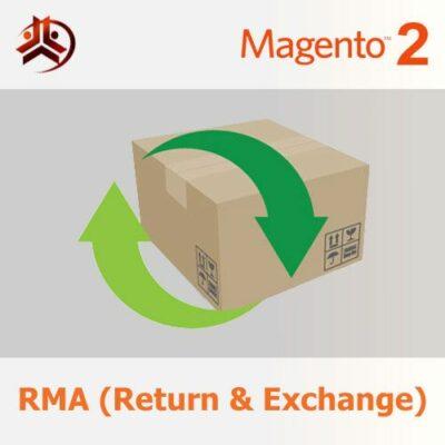magento 2 rma