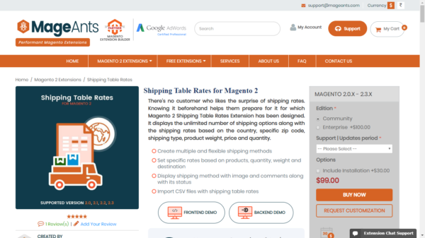 shipping-table-rates-for-magento-2