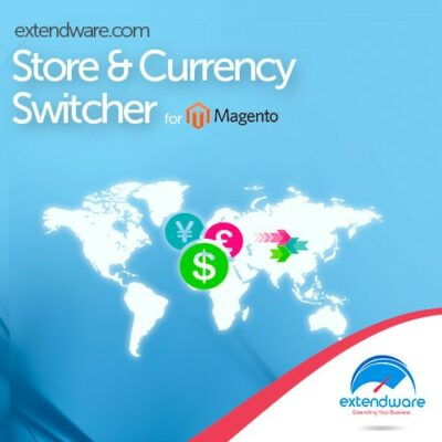 store-currency-switcher-for-m2