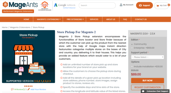 mageants-store-pickup-extension-for-magento-2