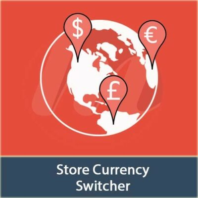 store-currensy-switcher