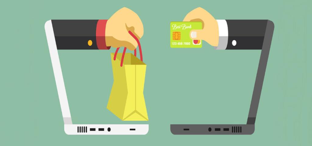 magento 2 payment methods