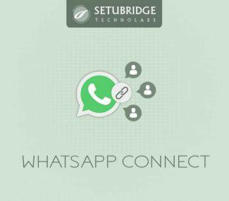 setubridge-whatapps-connect