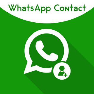 whatapp-contact