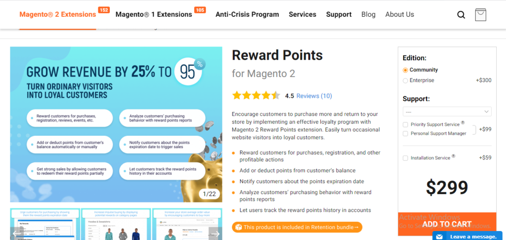 amasty-reward-points