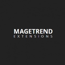 Cedcommerce Stripe Payment for Magento 2