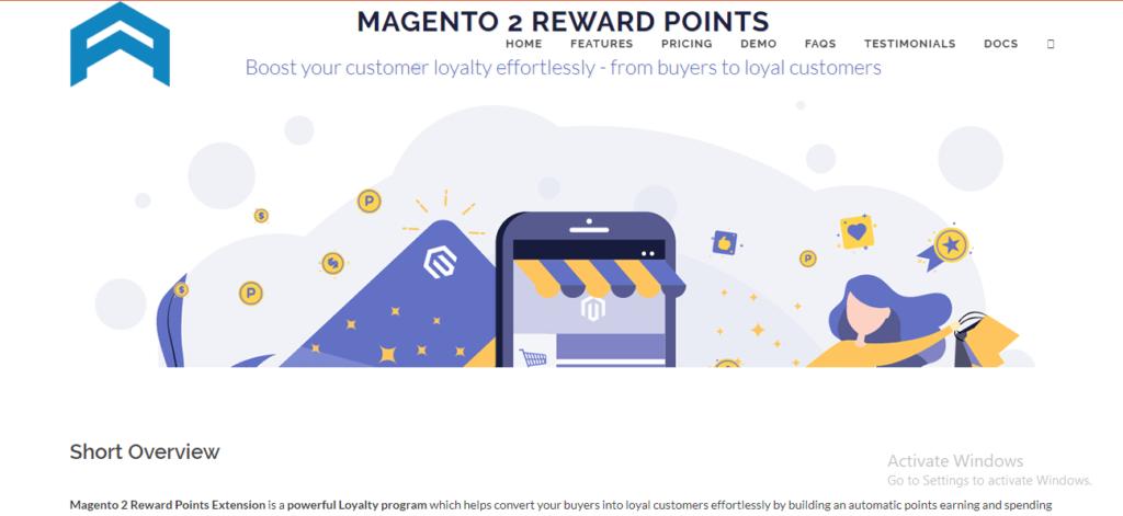 mageplaza-reward-points