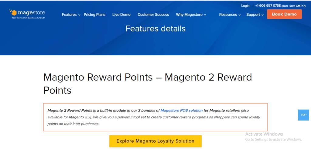 magestore-reward-points