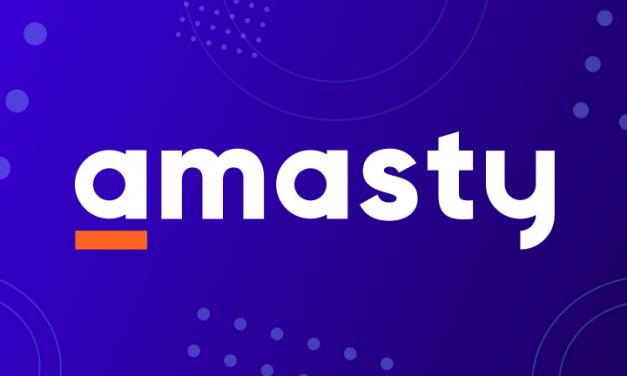 amasty logo