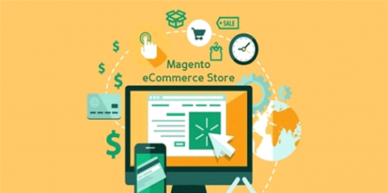 6 actionable tips to increase Magento store sales