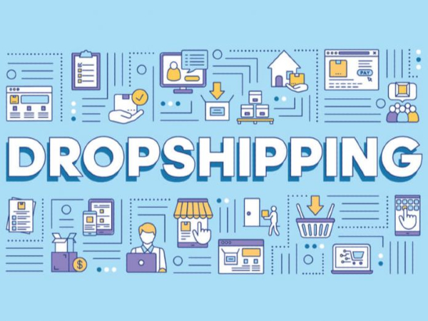 Benefit of Magento 2 Dropship Extension