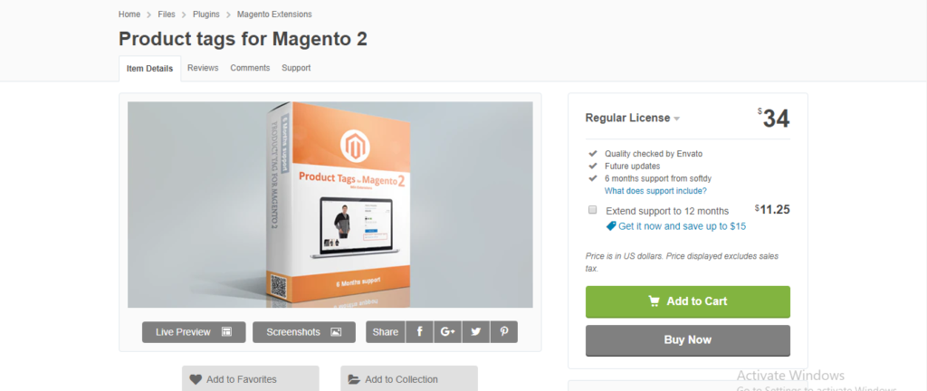 product-tags-for-magento-2-envato