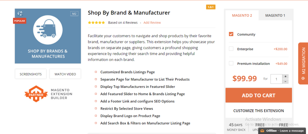 shop-by-brand-&-manufacturer-fme-extensions