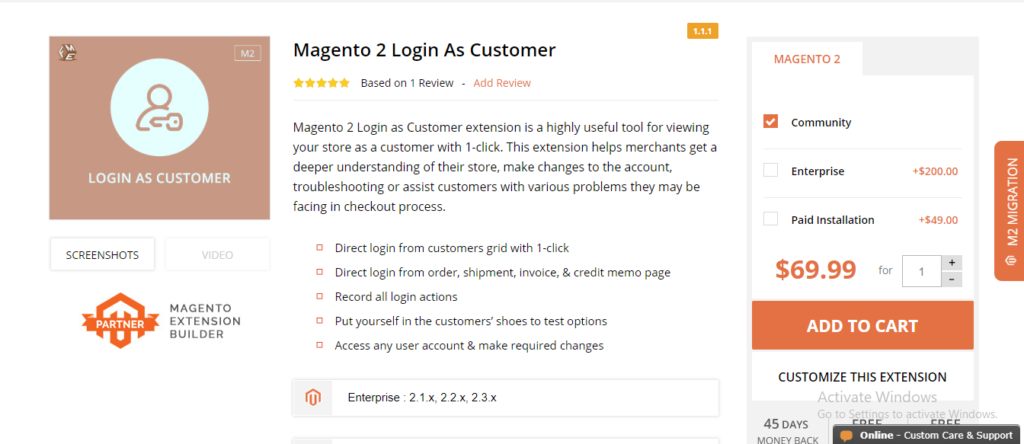 fme-extension-magento-2-login-as-customer