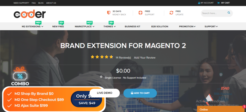 landofcoder-brand-extension-for-magento-2