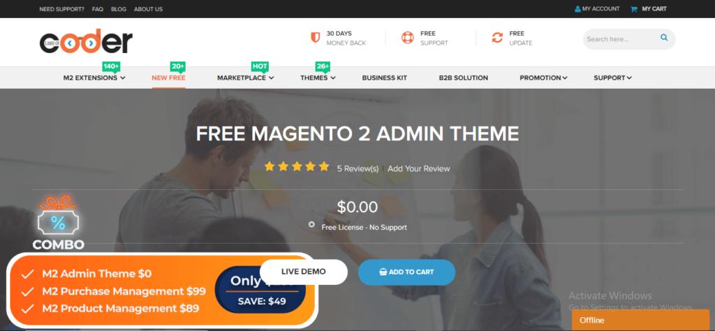 magento-2-admin-theme-landofcoder