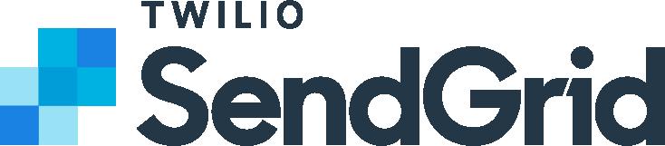 Landofcoder Stripe Payment for Magento 2