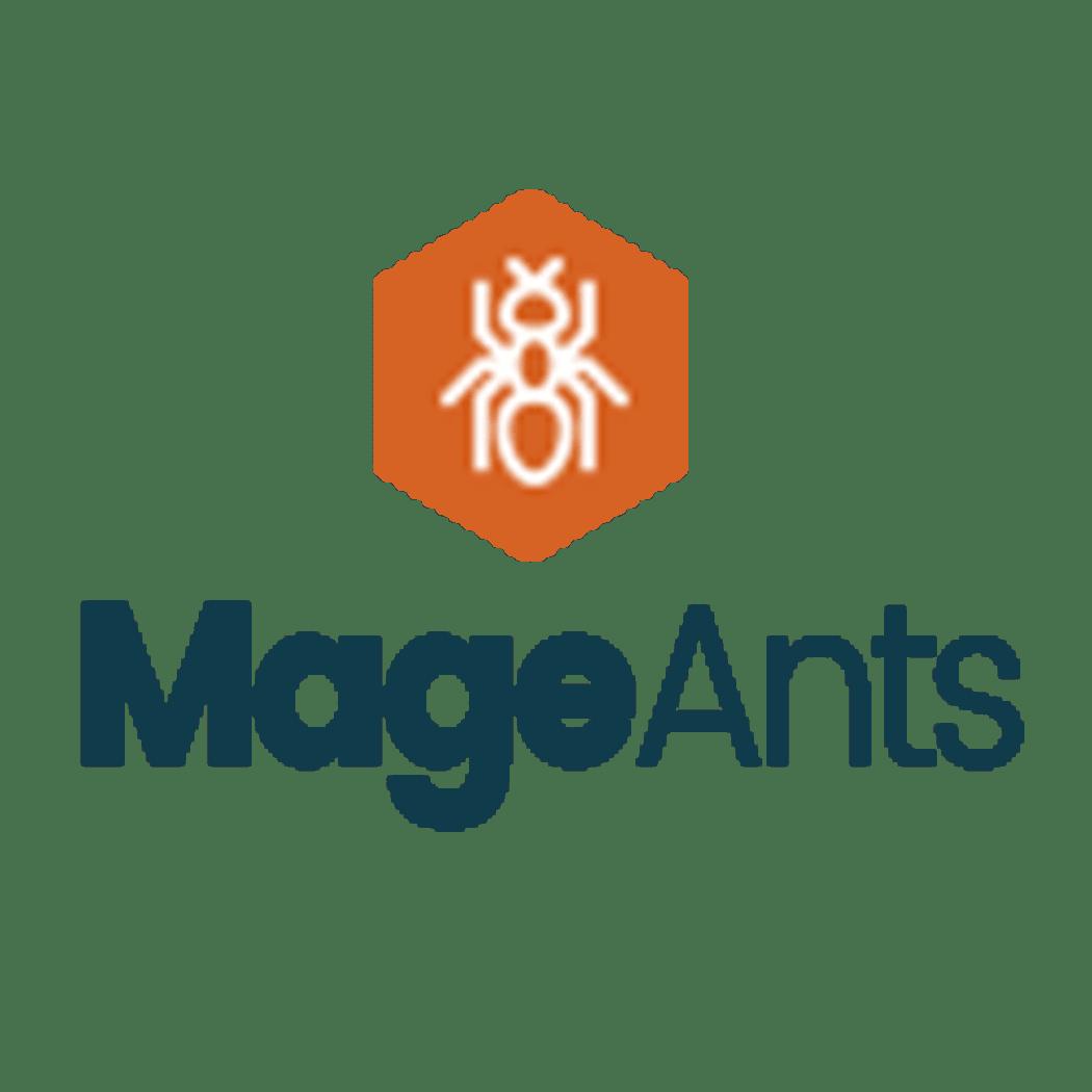 mageants logo