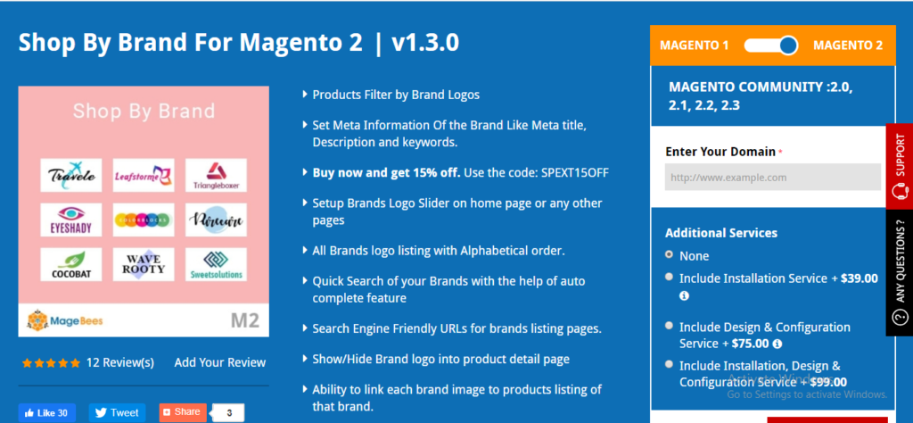shop-by-brand-for-magento-2-magebees