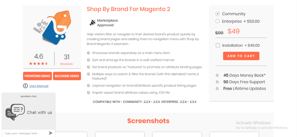 magedelight-m2-shop-by-brand
