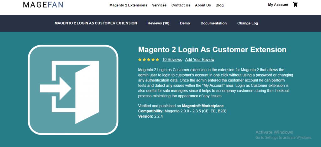 magefan-magento-2-login-as-customer