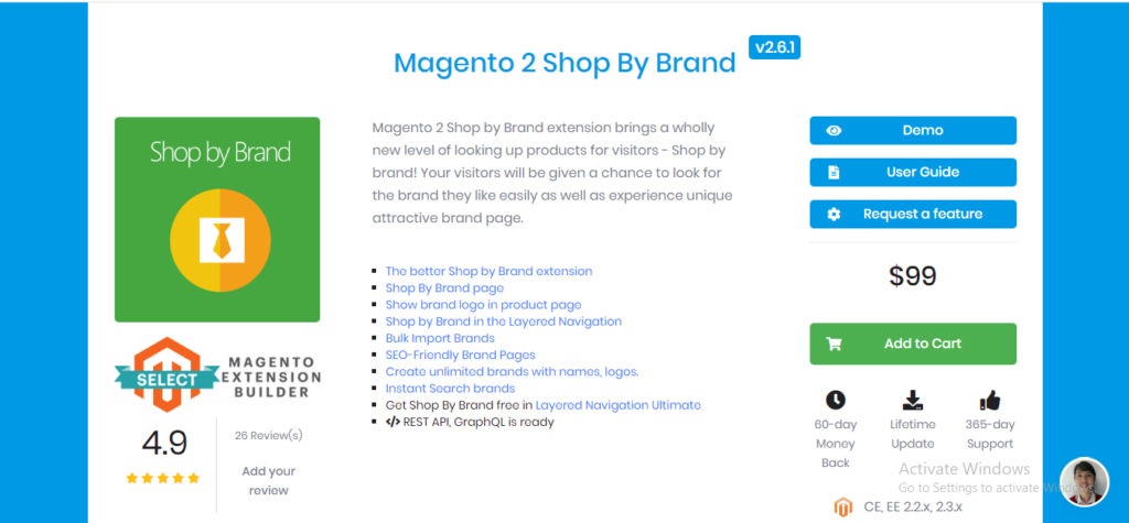 mageplaza-magento-2-shop-by-brand