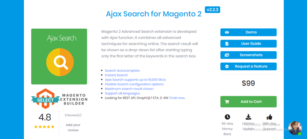 mageplaza-ajax-search