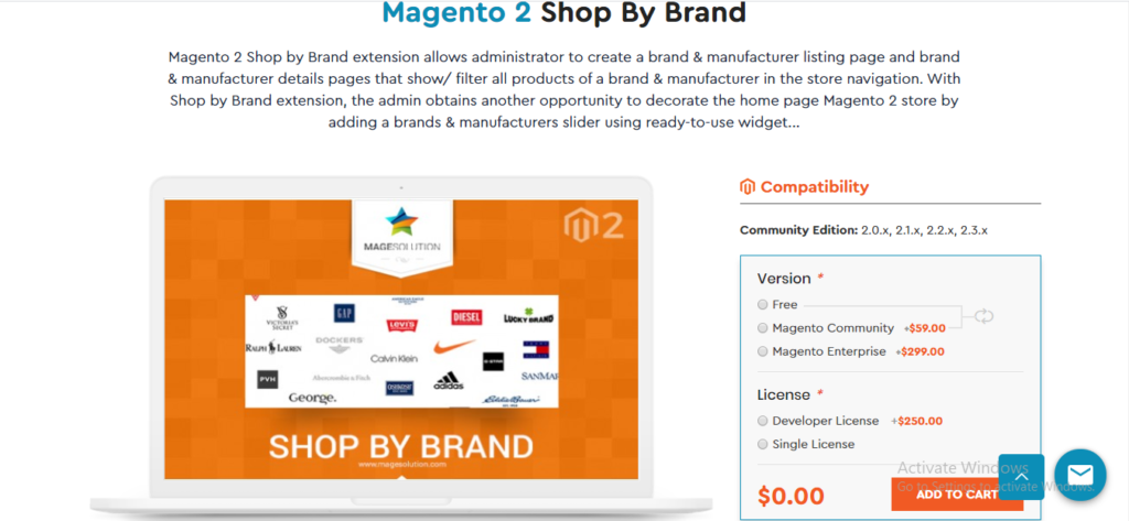 magesolution-m2-shop-by-brand