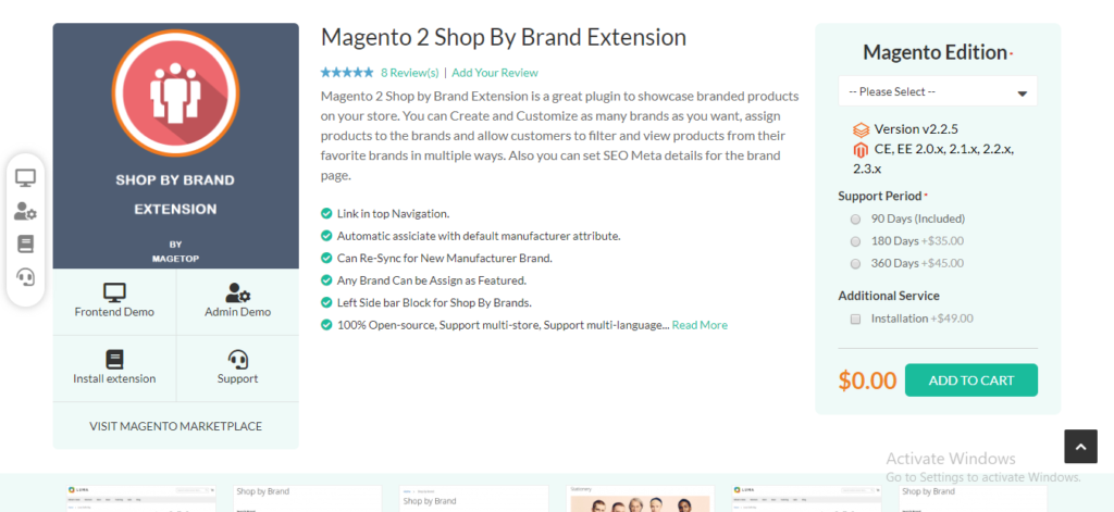 magetop-m2-shop-by-brand