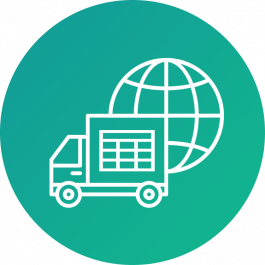 Shipping Table Rates extension for Magento 2 by Mageworx
