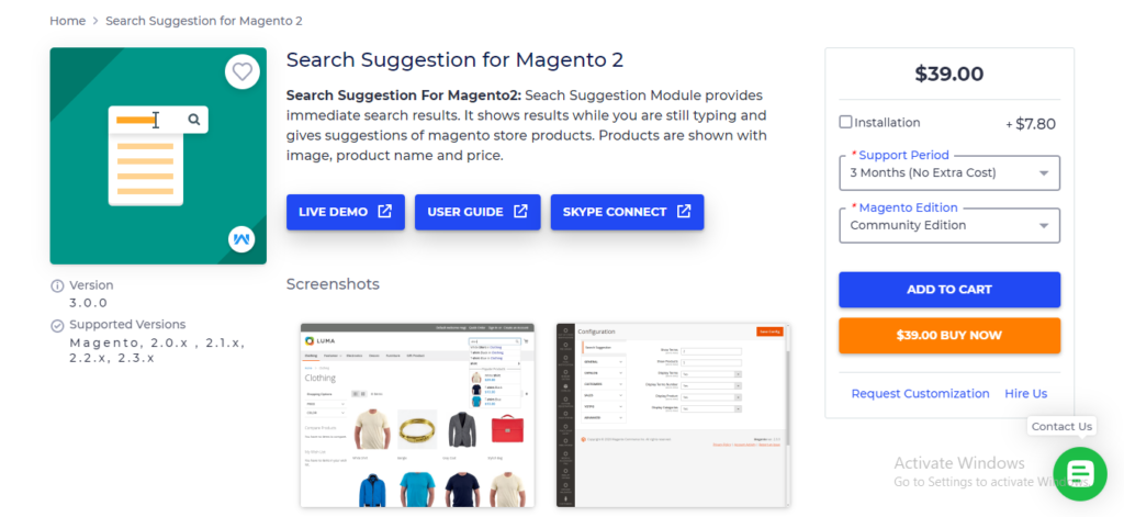 search-suggestion-for-magento 2