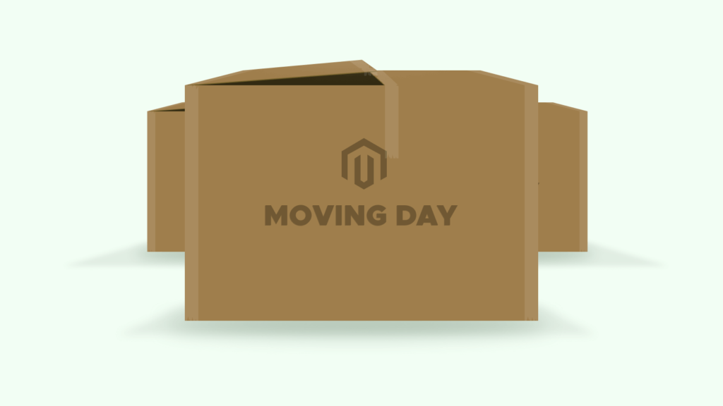 Magento 1 End Of Life moving to magento 2