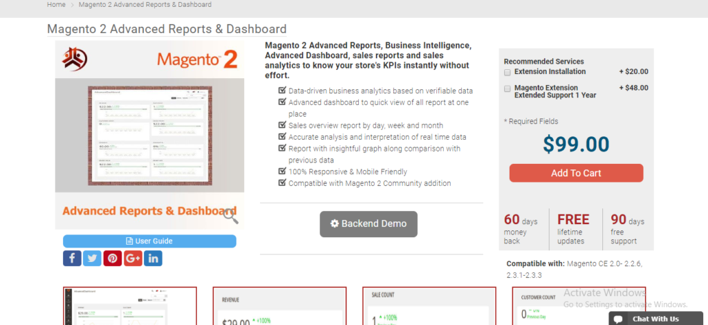 magento-2-advanced-report-dashboard