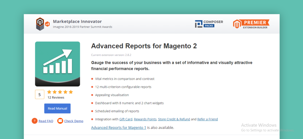 advanced-reports-for-m2-aheadworks